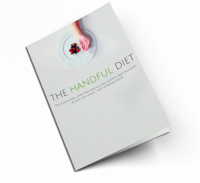 the-handful-diet