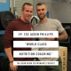 [Podcast Interview] World Class Nutrition Coaching, With Jason Phillips of iN3
